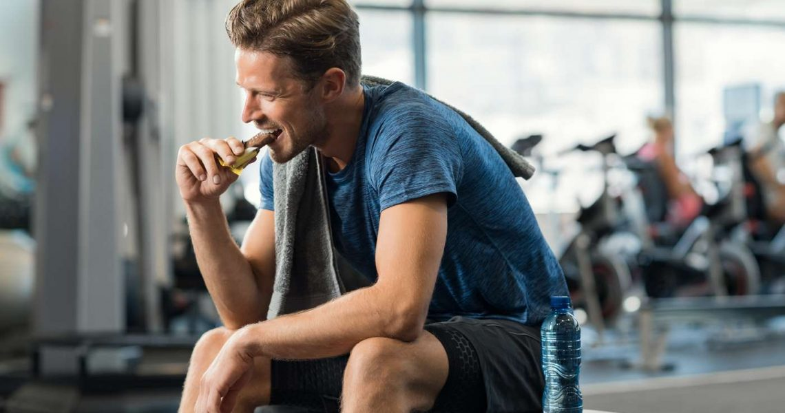 The Importance Of Testosterone Supplement